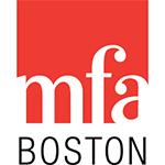 mfa_logo.jpg