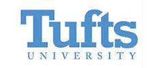 Tufts_logo.jpg