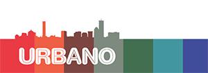 urbano_logo.jpg