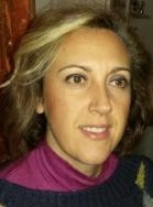 WALKIRIA MARIA ARGENTO  mamma di Leonardo e Diego. Psicologa a Trento dal 2009 ha iniziato a collaborare con la cooperativa Kaleidoscopio in vari ambiti. Socia fondatrice e componente del Direttivo, anche nel ruolo di Vice Presidente.