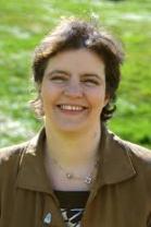 LORENA BRIDI  mamma di 4 figli, commercialista, tra le fondatrici dell'associazione, attiva sul territorio nel campo associativo, è stata la più giovane Presidente di Circoscrizione nel Comune di Trento.