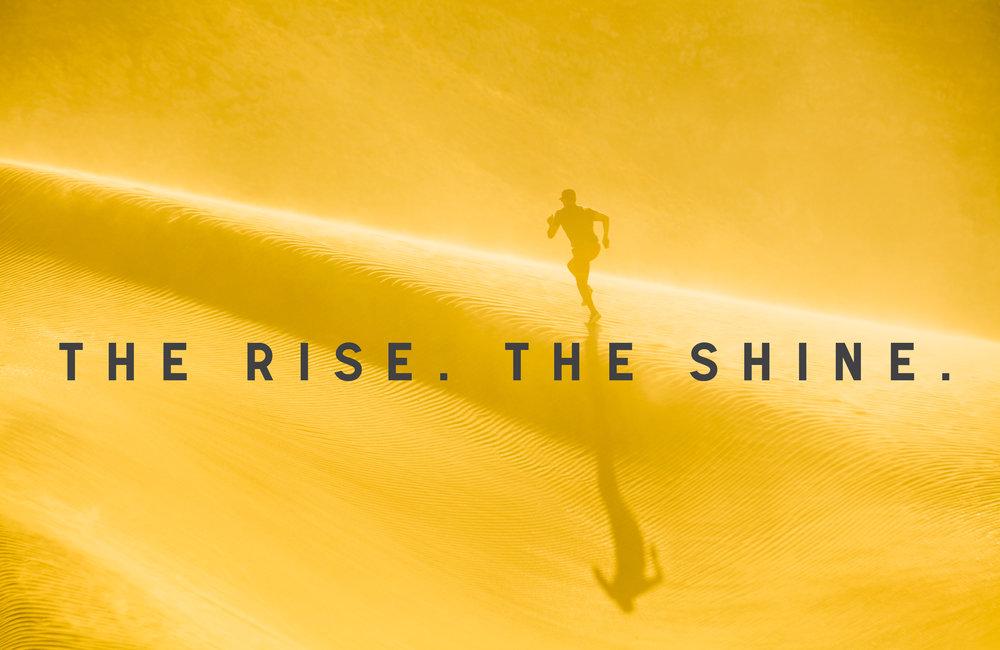 RISESHINE2.jpg