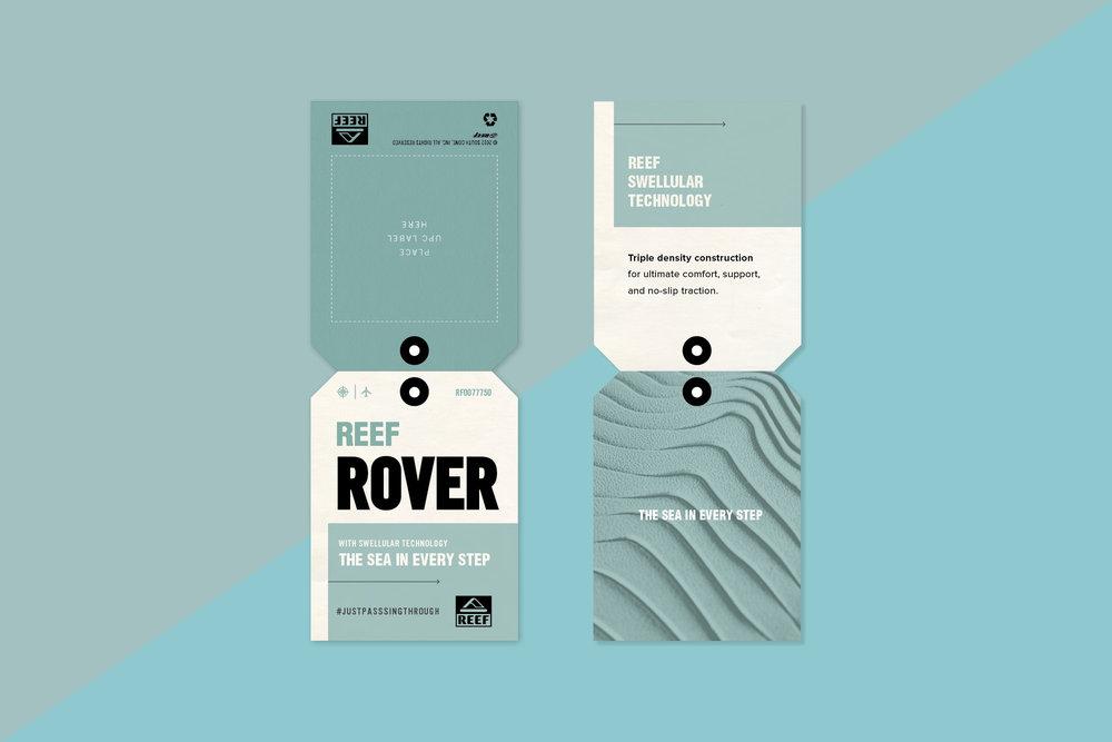 REEF_ROVER_W+E7.jpg
