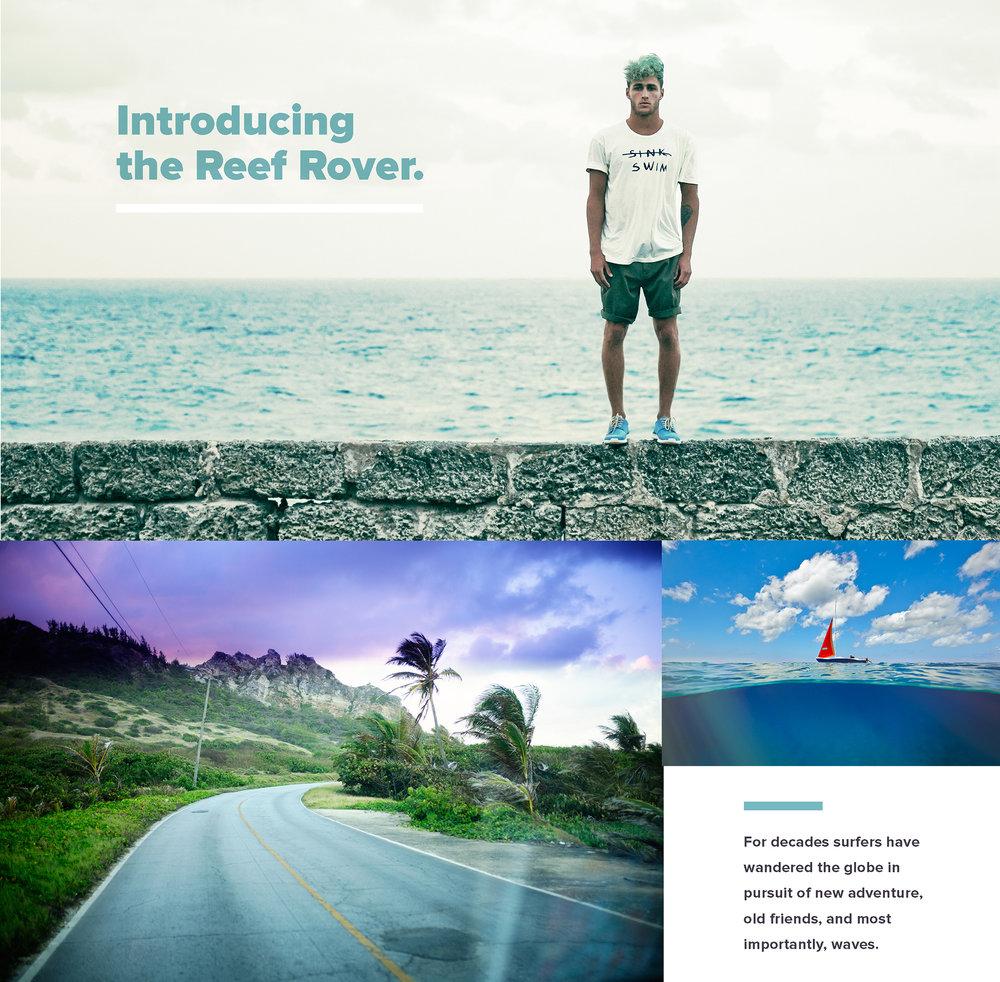 REEF-ROVER-MICROSITE-1.jpg