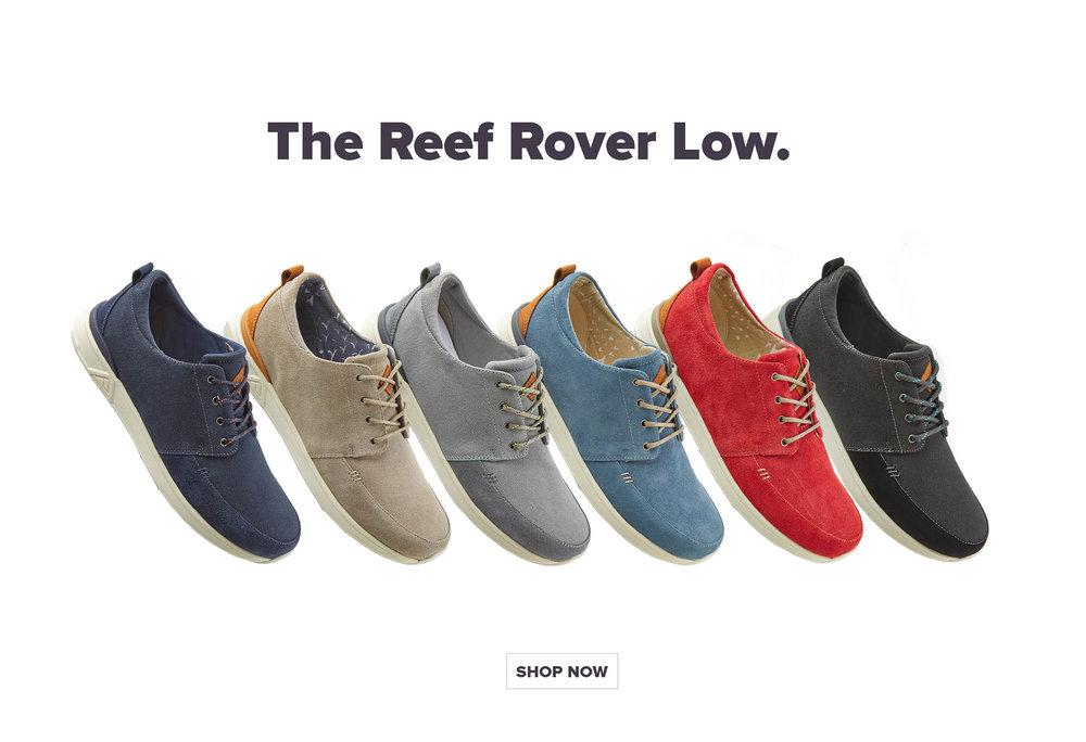 REEF-ROVER-MICROSITE-11-1.jpg