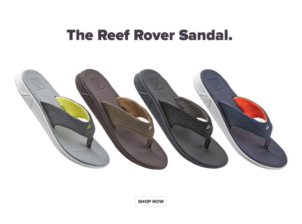 REEF-ROVER-MICROSITE-13b.jpg