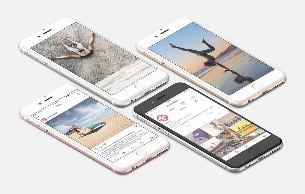 8-iPhone-6s-Mockups.jpg