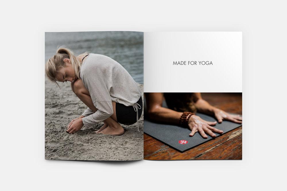 magazine_mockup_open_1.jpg