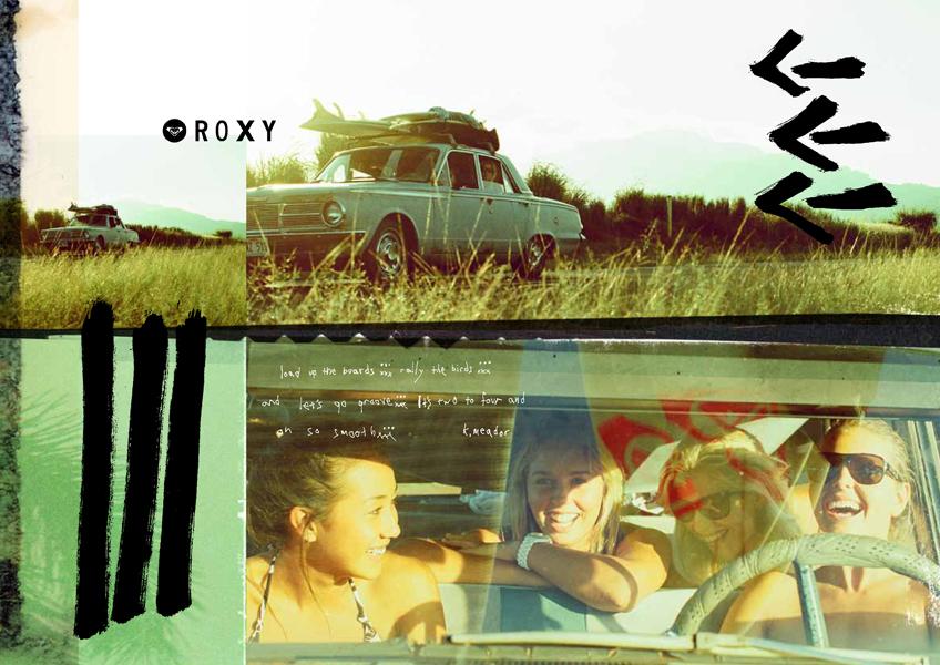 RX11_MonsterChildren_lo 2.jpg