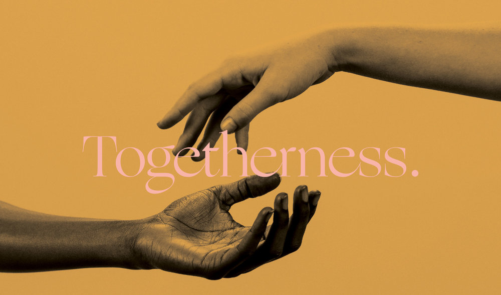 TOGETHERNESS SPLASH PAGE .jpg