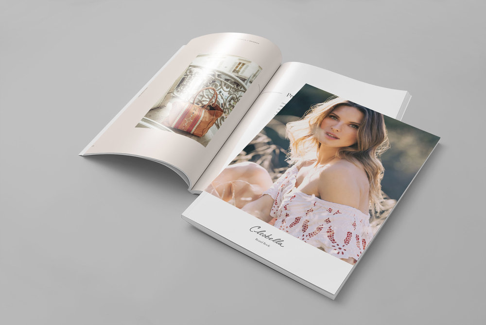 All-in-one_A4-Magazine-Mock-up-II.jpg