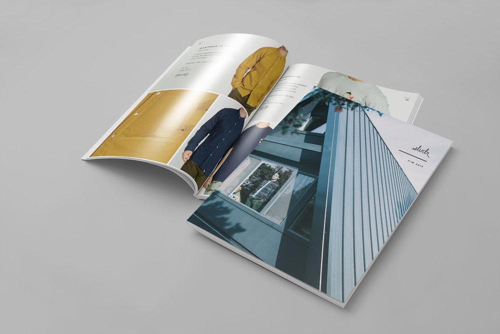 All-in-one_A4-Magazine-Mock-up-II.jpg