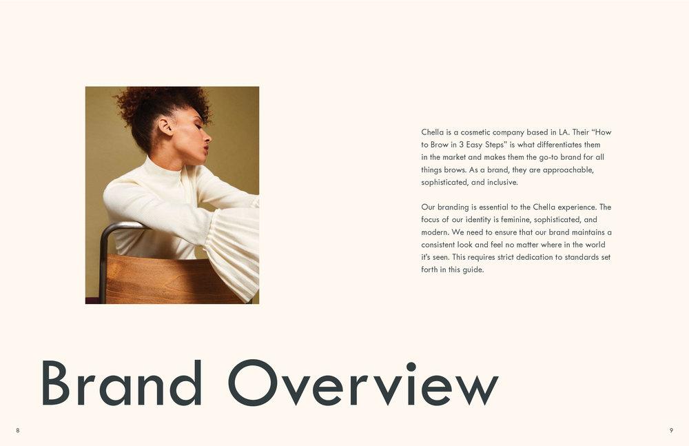 Chella Brand Book5.jpg