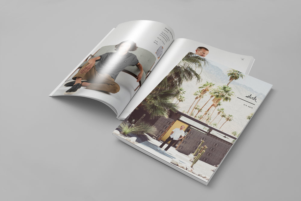 All in one_A4 Magazine Mock-up II.jpg