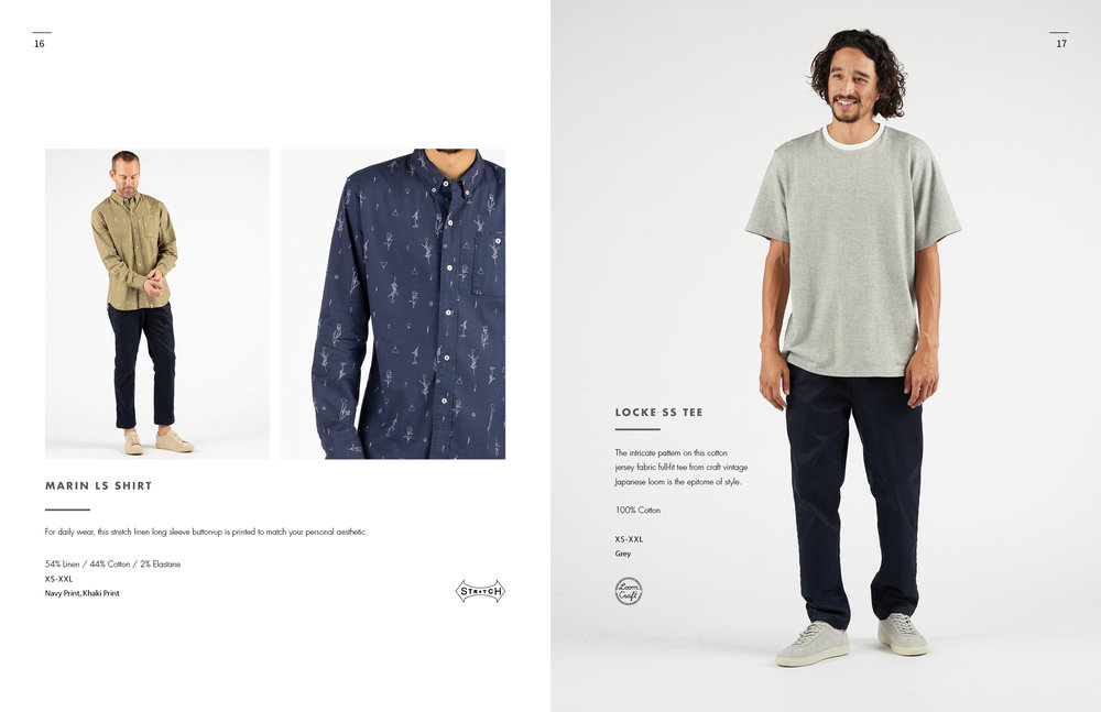 SLVDR SP19 CATALOG RD39.jpg
