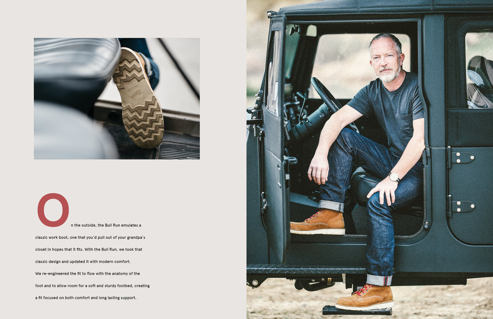 DANNER BULL RUN BOOKLET8.jpg