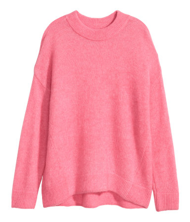 pinksweater.jpg