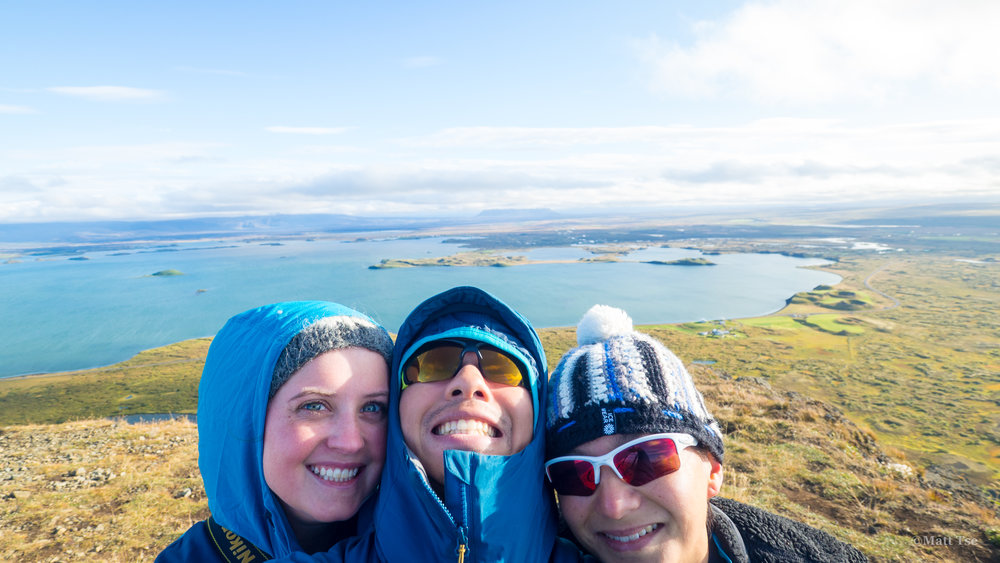 summit selfie 1