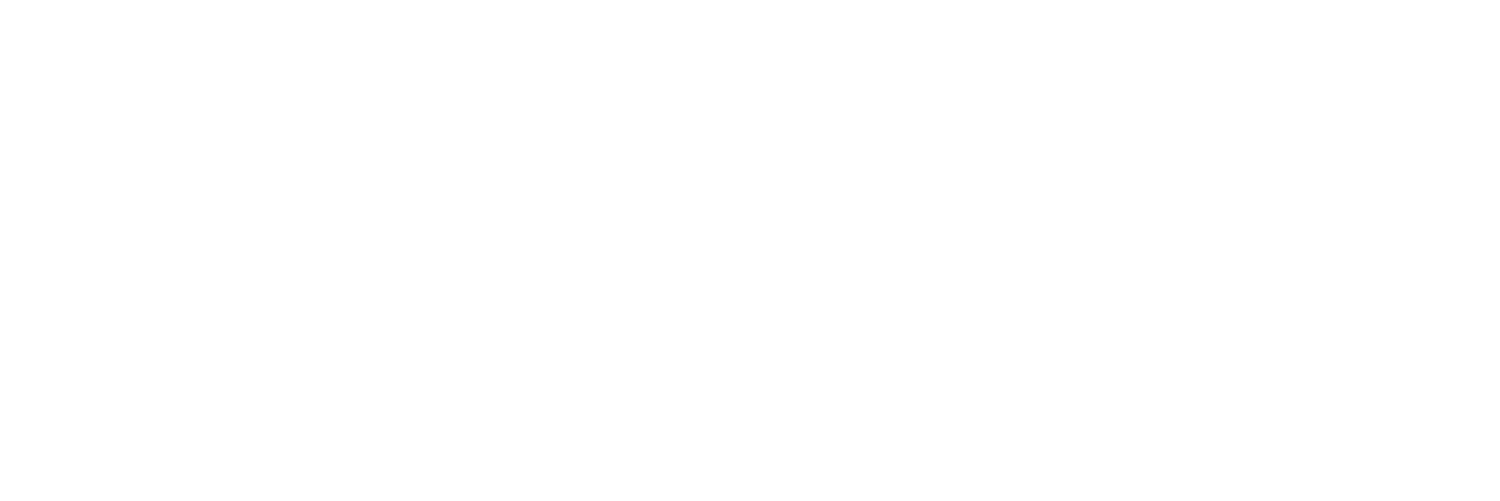 Bequia Securities
