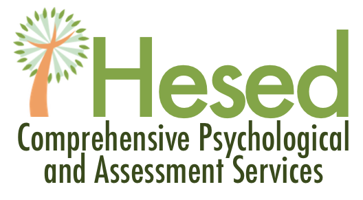 Hesed-Logo-ForestGrnTag.png