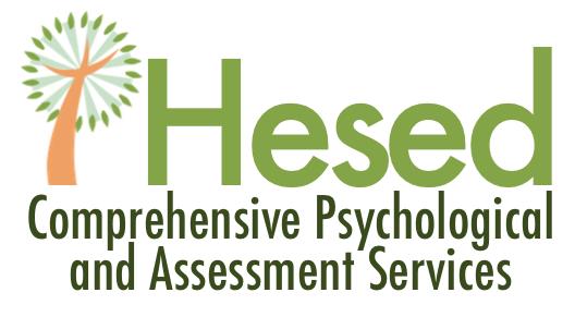 Hesed-Logo-ForestGrnTag.png