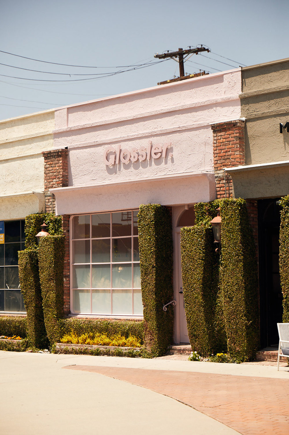 Glossier_JC_Round01_Selects-17.jpg