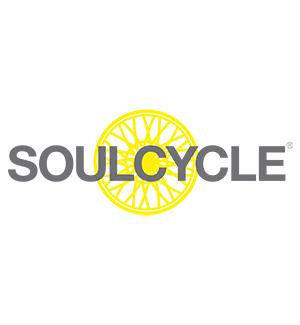 soulcyclelogo.jpg