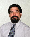 Brad Miller - Past President - Kansas City American Subcontractors AssociationNational Board Member - American Subcontractors AssociationMidwest Crane & Rigging15520 S. MahaffieOlathe, KS 66051913.747.5100brad@midwestcranellc.com