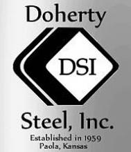 Doherty Steel