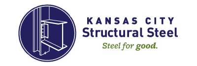 Kansas City Structural Steel