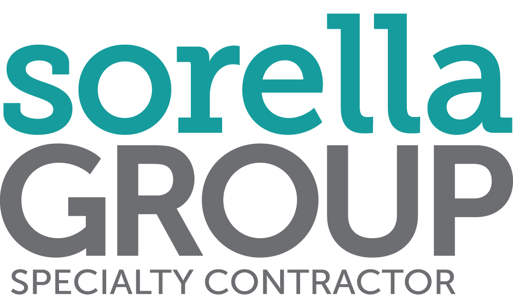 Sorella Group