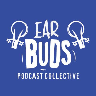 Earbuds_Logo_FINAL-400x400.jpg