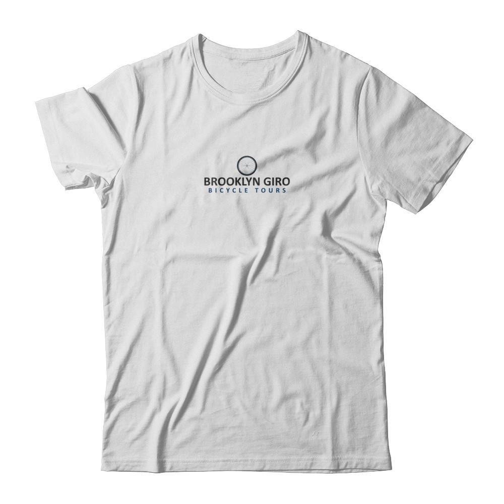 shirt1.jpeg
