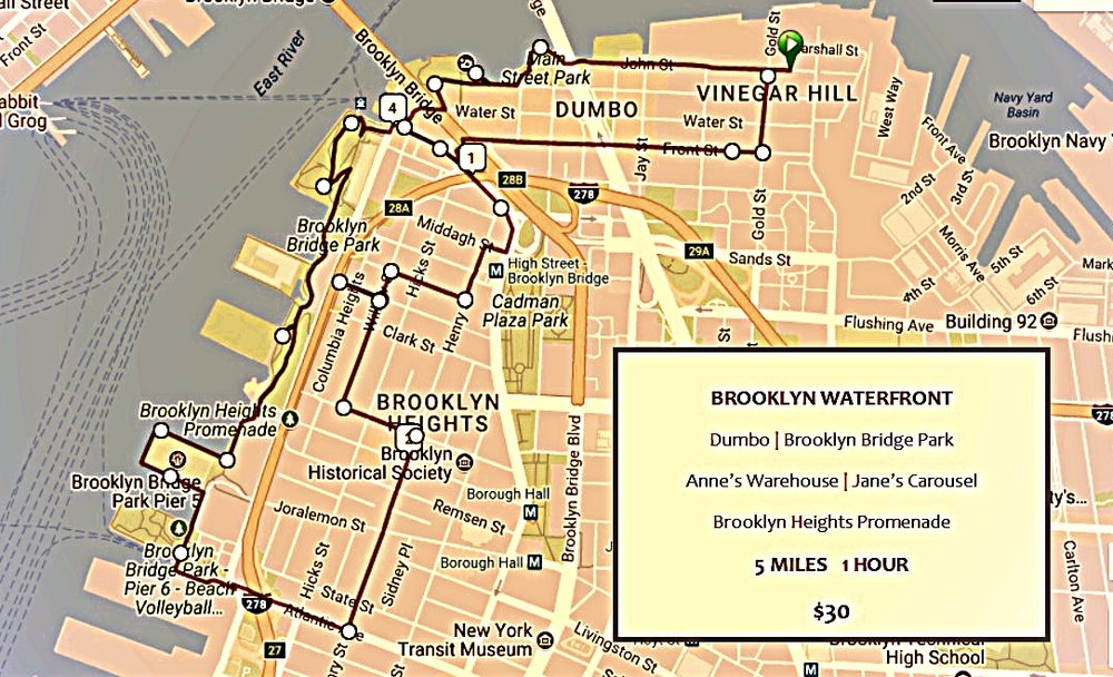 Tour Map  - Brooklyn Waterfront.jpg