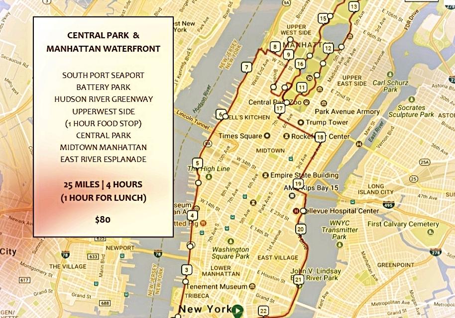 central park map.jpg