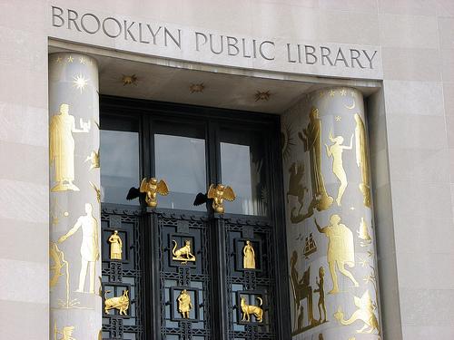 BROOKLYN LIBRARY.jpg