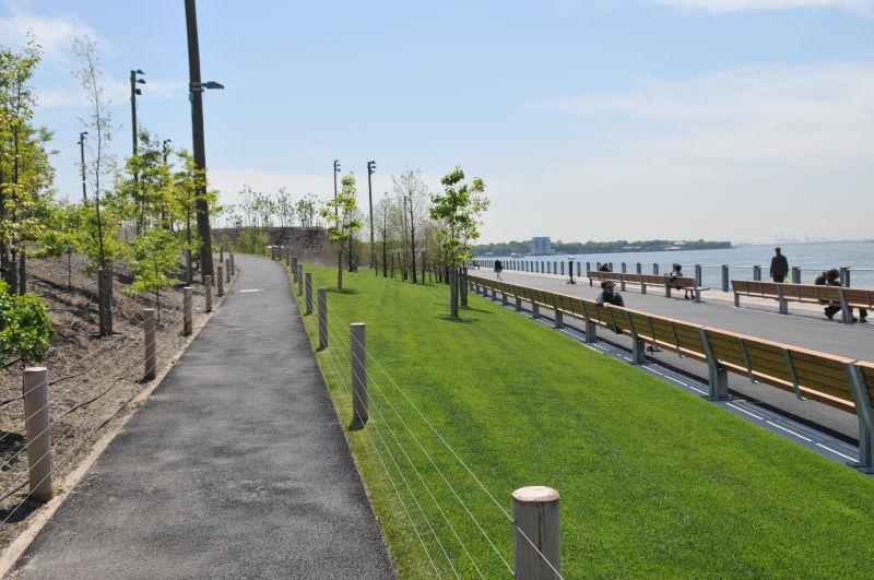 brooklyn waterfront.jpg