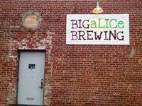 BIG ALICE 4.jpg