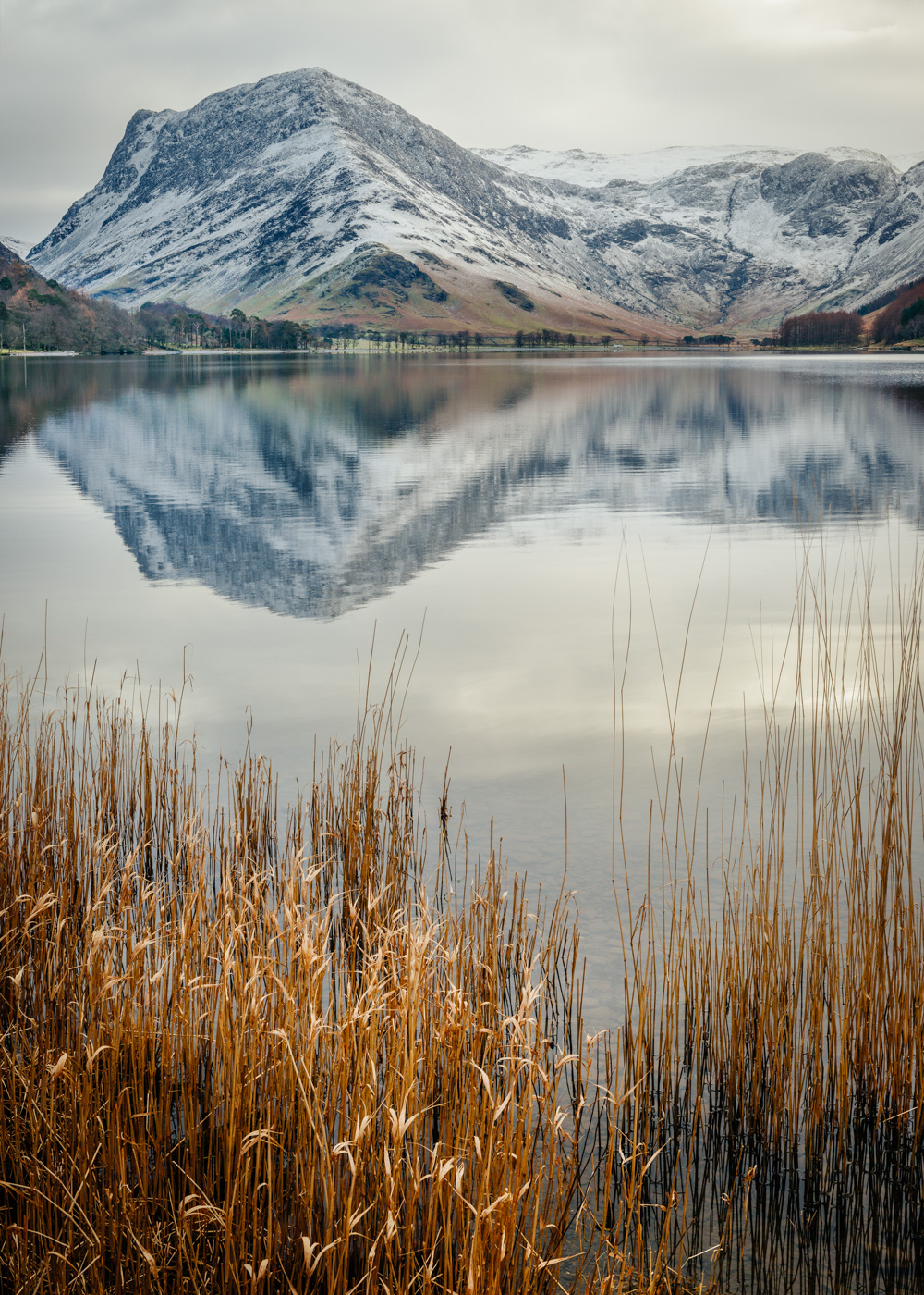 Fleetwith-Pike-2.jpg