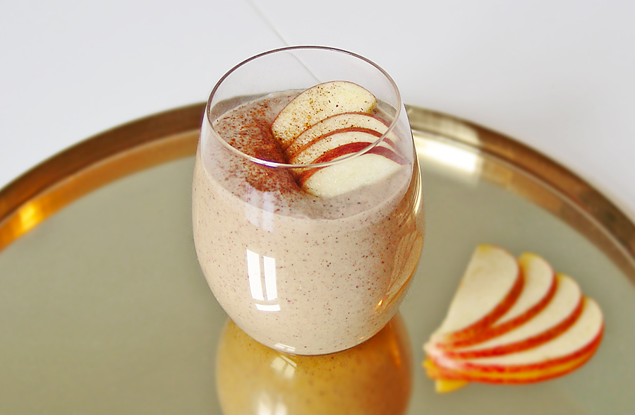 applepie-smoothie_bricka.jpg