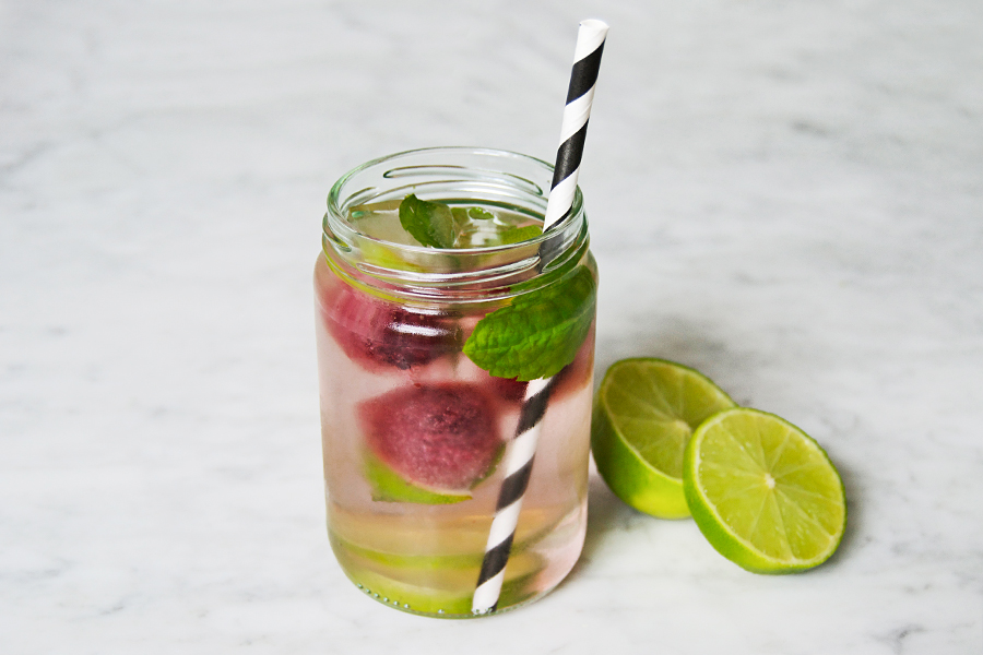 detox-water_blogg11.jpg