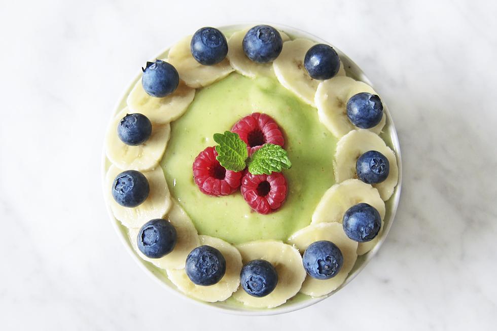 gron-smoothiebowl-bloggen1.jpg