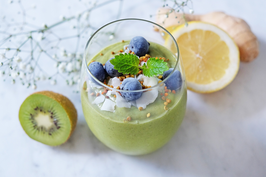 gron-smoothie_blogg1.jpg