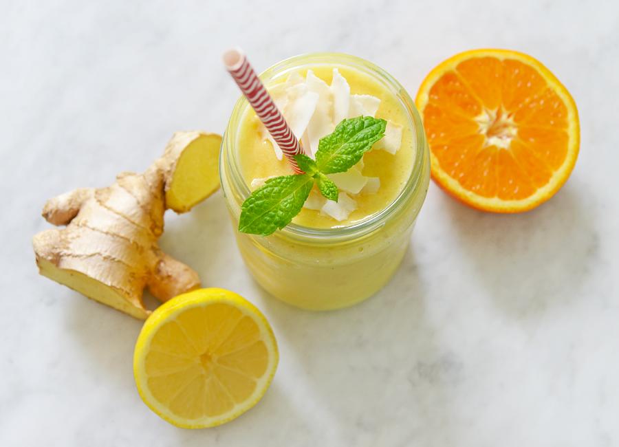 gul-smoothie_shakeforshape_blogg1.jpg
