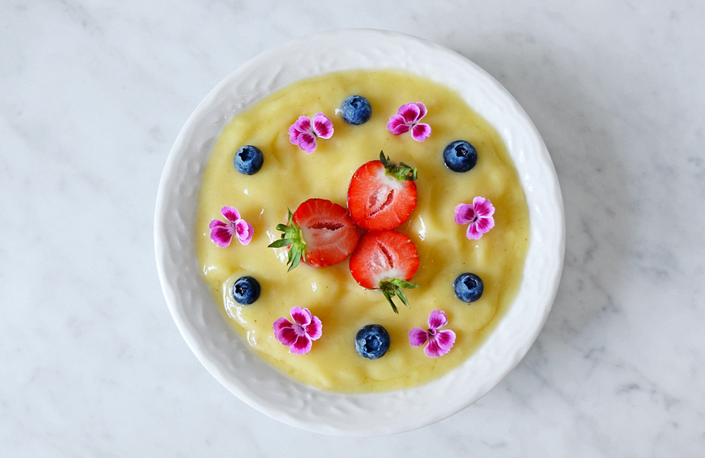 gul-smoothiebowl_blogg1