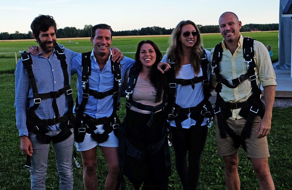 skydive_blogg2