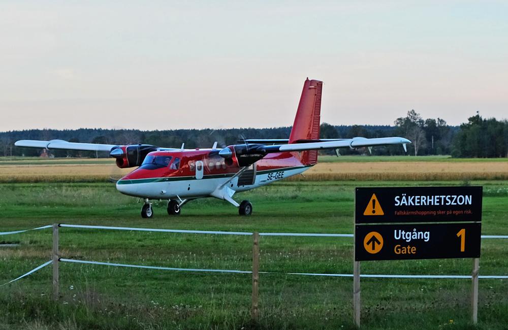 skydive_blogg3.jpg