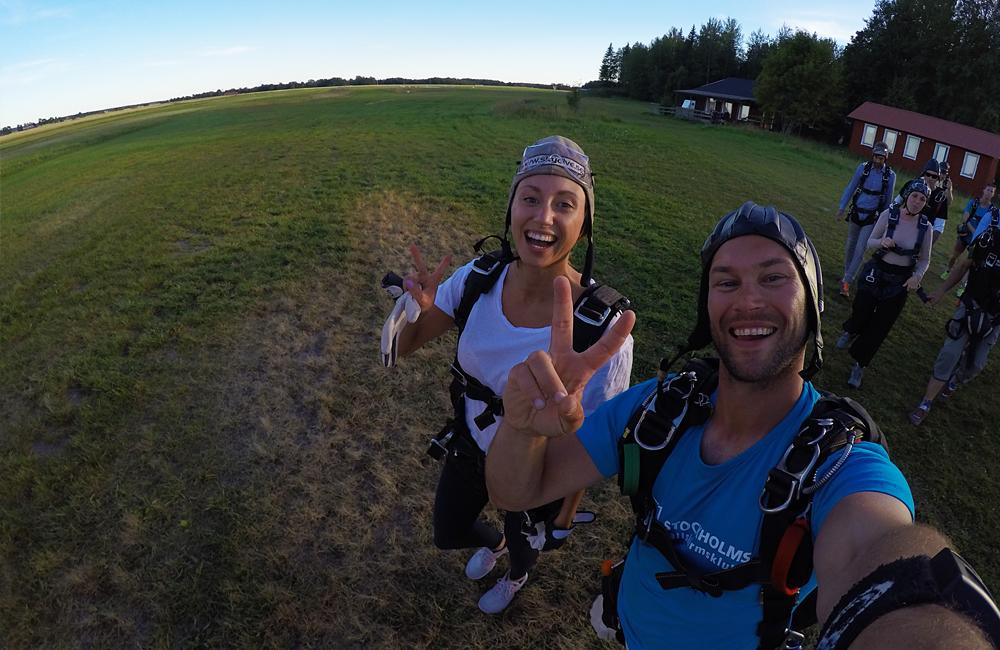 skydive_blogg4