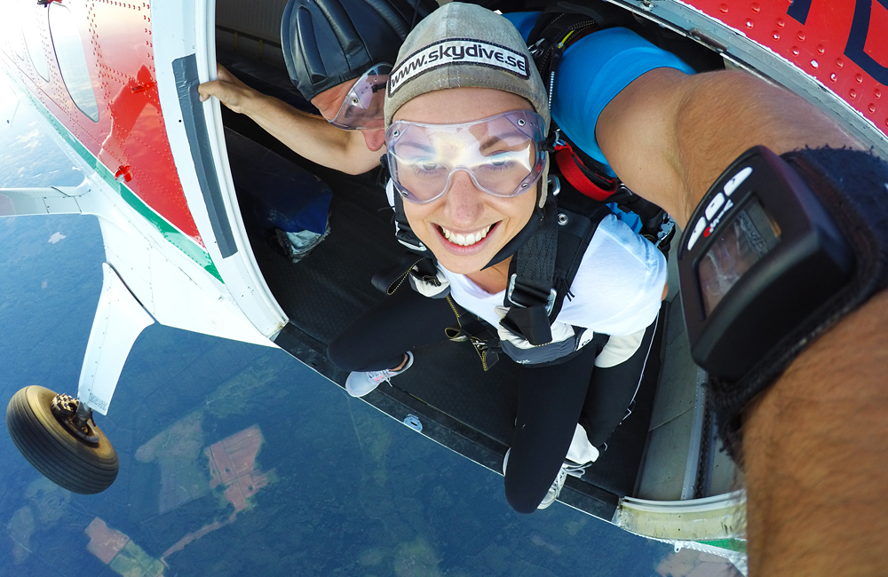 skydive_blogg6