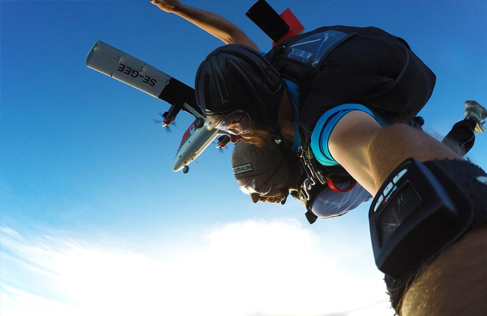 skydive_blogg7